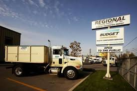Budget Truck Rental Oakville Ontario Budget Car Truck Rental ... Penske Truck Rental Reviews Review Of And 1800packrat Home Sweet Road World Team Sports A Logo Sign Rental Trucks Outside A Facility Occupied By On Twitter Rt Hwfottawa Just Picked The Stock Photo More Pictures 2015 Istock Discount New Sale 9220406 2018 22 Intertional 4300 Du Flickr Student Active Coupons Leasing Expands Evansville In Trailerbody Moving Trucks Adams Storage