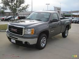 2009 GMC Sierra 1500 Regular Cab Specifications, Pictures, Prices Gmc Sierra 1500 Stock Photos Images Alamy 2009 Gmc 2500hd Informations Articles Bestcarmagcom 2008 Denali Awd Review Autosavant Information And Photos Zombiedrive 2500hd Class Act Photo Image Gallery News Reviews Msrp Ratings With Amazing Regular Cab Specifications Pictures Prices All Terrain Victory Motors Of Colorado Crew In Steel Gray Metallic Photo 2