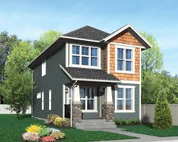 100 Www.home.com Evanston Trico Homes New Home Builder In Calgary Alberta New