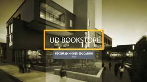 University Of Delaware Campus BookStore - YouTube February 2014 The Associates Blog 29 Best Ud 2019 Images On Pinterest Hens University Of Delaware Uncategorized 186 South College Main Menus Agriculture Natural Rources At The News Briefs Delaware Research Campus Bookstore Youtube Doctoral Hooding Graduate Klavin12s Barnes Noble Dnp Dtown Newark Partnership Udel Police Dept Udelpolice Twitter We Spoke To Temple Couple Who Wrote Milk And Vine Events Connie Bombaci