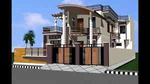Design Ideas For Home Building   How To Minimise Your Home ... Building Design Wikipedia Beach House Designs For Sims 3 Veranda Or Verandah Designs Plans And Building Ideas For Your Homes Built In Cabinets Eertainment Center An Modern Media 15 Best Outdoor Kitchen Ideas Pictures Of Beautiful Home Design Homes Abc Builders Nz Master Architectural Designers Things You Need To Build A Plans Kerala T8lscom Custom Image Of Mornhomnteriorsettingsgnsideas7 Interior Green Mistakes Dont
