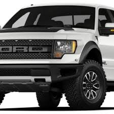 Ford Truck Lease Deals Is It Better To Lease Or Buy That Fullsize Pickup Truck Hulqcom All American Ford Of Paramus Dealership In Nj March 2018 F150 Deals Announced The Lasco Press Hawk Oak Lawn New Used Il Lafontaine Birch Run 2017 4x4 Supercab Youtube Pacifico Inc Dealership Pladelphia Pa 19153 Why Rusty Eck Wichita Programs Andover For Regina Bennett Dunlop Franklin Dealer Ma F350 Prices Finance Offers Near Prague Mn Bradley Lake Havasu City Is A Dealer Selling New And Scarsdale Ny Cars