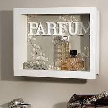 393 Best Bathroom Images On Pinterest