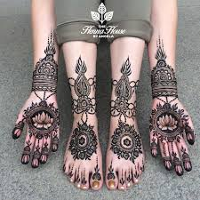Services — The Henna House Top 10 Diy Easy And Quick 2 Minute Henna Designs Mehndi Easy Mehendi Designs For Fingers Video Dailymotion How To Apply Henna Mehndi Step By Tutorial 35 Best Mahendi Images On Pinterest Bride And Creative To Make Design Top Floral Bel Designshow Easy Simple Mehndi Designs For Hands Matroj Youtube Hnatrendz In San Diego Trendy Fabulous Body Art Classes Home Facebook Simple Home Do A Tattoo Collections