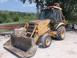 Case 580K Tractor Loader Backhoe | Case Construction Equipment ... Dudebros Get New Chevy Silverado Rented Backhoe Stuck In Frozen Loader Stock Photos Images Alamy Jcb King Cheetah Wired Remote Control Truck Excavator Backhoe Kids Truck Video Dump Youtube Music Feller Buncher Cstruction Pinterest Supply Post West June 2016 By Newspaper Issuu Amazoncom Tunes Jim Gardner Amazon Digital Services Llc Blippi Colors Song Nursery Rhymes Learn To Count For Toddlers