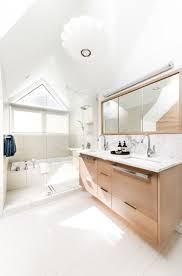 Faucet Factory Encinitas Ca by 148 Best Bath Selections Images On Pinterest Bathroom Ideas Eco