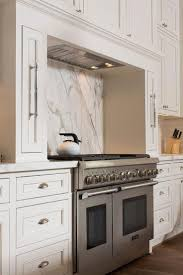 Peel And Stick Glass Subway Tile Backsplash by Kitchen Backsplash Diy Kitchen Backsplash Backsplash Designs