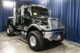100 International Cxt Pickup Truck For Sale S GolfClub
