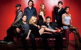 Halloween Wars Judges Season 5 by True Blood Season 5 Trailer Collider