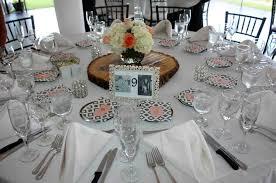 Vases Elegant Iawa Rustic Wedding Decorations For