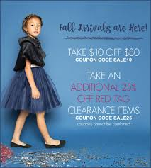 Flower Girl Dresses For Less Coupon Swimzip Coupon Code Free Digimon 50 Off Ruffle Girl Coupons Promo Discount Codes Wethriftcom Ruffled Topdress Sewing Pattern Mia Top Newborn To 6 Years Peebles Black Friday Ads Sales And Deals 2018 Couponshy Swoon Love This Light Denim Sleeve Charlotte Dress I Outfits Girls Clothing Whosale Pricing Shein Back To School Clothing Haul Try On Home Facebook This Secret Will Get You An Extra 40 Off The Outnet Sale Wrap For Pretty Holiday Fun Usa Made Weekend Only Take A Picture Of Your Kids Wearin Rn And Tag