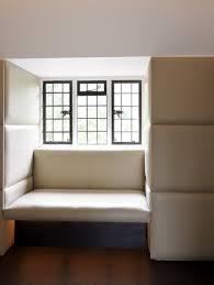 100 Gregory Phillips Architects Totteridge By Architect MyHouseIdea