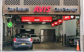 Maximizing Points And Miles With Avis Preferred For Car Rentals Best Avis Awd Apple Pies Restaurant Coupon Broker Deals4u Coupon Code Amazon Free Shipping Member Discounts Ufcw Canada Local Union 175 633 Young Living September 2018 Crazy 8 Printable Success Big Savings With Airbnb Experiences Deals We Like Avis Canada Upgrade How To Get Rental Car Elite Status For Free Awardwallet Blog Rent A Discount Code Page 2 Slickdealsnet Up 25 Off Verified Europcar Codes And Lakeshore Learning Store Costco Coupons Promo 2019 Groupon