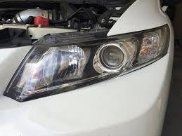 diy morimoto elite hid h11 headlight kit for uae projectors