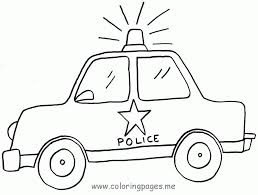 Large Size Of Filmcolor Cars Online Lightning Mcqueen Coloring Pages Free Car Sheets