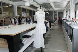 bureau de styliste innovation servistyl