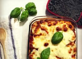 cuisine italienne gastronomique cuisine italienne archives urbaine city gastronomie vins