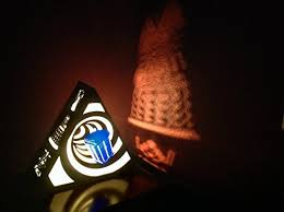 Zelda Triforce Lamp Amazon by Amazon Com Seller Profile Plasmatorium