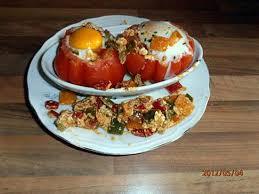 telematin recettes cuisine recette de les fameux oeufs cocotte de télé matin que j ai testé