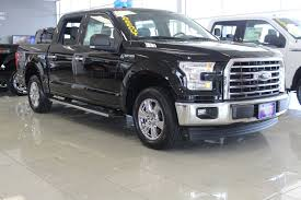 Doggett Ford | Ford Dealership In Houston TX 2010 Ford F150 4x4 Truck Crew Cab 54 V8 27888 Tdy Sales New College Station And Used Cars Trucks Suvs 2003 Super Duty F250 Diesel Texas Truck Absolutely Rust Useordf350truckswallpaper134 Nice Cars Pinterest Western Hauler Best Resource Baytown Houston Area Dealership For Sale Tx 77063 Everest Motors Inc Mcree Vehicles Sale In Dickinson 77539 72018 Car Dealer Meador Commerce Finchers Texas Auto Lifted Rio Grande City F 150 In Kennedale For On Buyllsearch