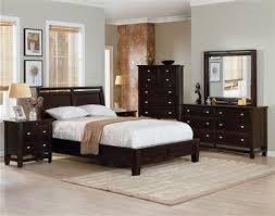 Bassett Bedroom Furniture flashmobilefo flashmobilefo
