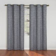 Velvet Curtain Panels Target by Decorations Target Curtins Target Curtain Panels Window