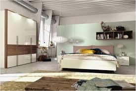 schlafzimmer decke streichen ideen caseconrad