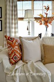 Table Lamps Bedroom Walmart by Living Room Cozy White Sofa With Decorative Ikea Throw Pillows