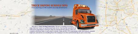 The Best Truck Driving Companies To Work For - Best Image Truck ...