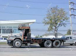 CHIANGMAI, THAILAND - JANUARY 29 2015: Private Old Isuzu Truck ... Isuzu Truck Launches New Grafter Green 35tonne Range Commercial Vehicles Low Cab Forward Trucks Sbr422 Tractor Parts Wrecking Irl F Series Fire Suppliers And Manufacturers At News And Reviews Top Speed N35125s Chassis Ftr Wins 2018 Of The Year Dovell Williams 2011 Isuzu Npr Box Van Truck For Sale 2329 1384 Dealer In Center Line Mi To Carry Five New Heavyduty Trucks Gadgets Magazine Philippines