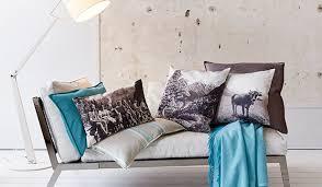 möbelhaus mayer möbel aus kempten im allgäu möbel mayer