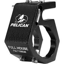 2400 flashlights medium flashlight stealthlite pelican