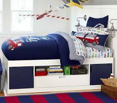 3 YEAR OLD BOYS ROOM