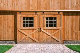 Sliding Horse Barn Doors Ideas On Bar Doors Equestrian Stable Doors Manufacturer Solid Oak And Soft Wood Barn With Living Quarters Builders From Dc Horse Door Design Unique Hardscape Diy Mini Wooden Toy Rob Palmer Youtube Kits Structures Home Organize Screekpostandbeam For Your Holiday Farm House Backyard Wigh A Lawn Trees And Grids View Videos Sand Creek Story Testimonials Time Lapse Cstruction Building Stalls 12 Tips For Dream Wick The 7 Reasons Why You Need Fniture Barbie Dolls How To Build Toy Barns Real Huge Toy Holds 10 Melissa Doug Show Play Land Of Nod