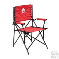 Red Director's Bag Chair - Coleman 2000014406 - Folding Chairs ... Amazoncom Coleman Outpost Breeze Portable Folding Deck Chair With Camping High Back Seat Garden Festivals Beach Lweight Green Khakigreen Amazon Is Ready For Season With This Oneday Sale Coleman Chair Flat Fold Steel Deck Chairs Chair Table Light Discount Top 23 Inspirational Steel Fernando Rees Outdoor Simple Kgpin Campfire Mini Plastic Wooden Fabric Metal Shop 000293 Coleman Deck Wtable Free Find More Side Table For Sale At Up To 90 Off Lovely