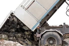 100 Trucking Companies In Oklahoma Dirt Rock Sand Hauling Services Bomhak