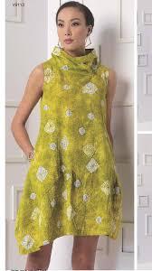 best 25 women u0027s halter dresses ideas on pinterest xv dresses