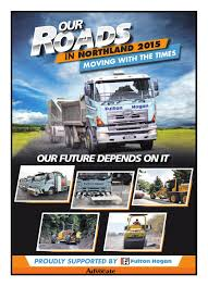 Our Roads Northland Dec2015 By Northern Advocate - Issuu Paul Roy Aftercare Support Nitco Northland Industrial Truck Co Industries Polar Rvs For Sale Trader January February 2018 By Nztrucking Issuu Jcb Quality Cstruction Equipment Avant Inc And Accsories Tim Mclaughlin Account Manager Derrick Swimm Territory Sponsors Earthway Rail Park Competitors Revenue Employees Owler Supporters Dont Waste Ladont La