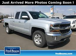 Chevy Pickup Trucks For Sale In Nj Great Used 2016 Chevrolet ...