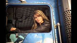 Lisa Kelly A Cutest Lady Truck Driver - YouTube Its Been A Long Road But Im Happy To Be An Hgv Refugee Syrian Lady Driver In Big Truck On The Banked Track At Trc Youtube Women In Trucking Association Announces Its December 2017 Member Bengalurus First Female Garbage Truck Motsports Posed As Car Salesgirl And Shows Male Woman Stock Photos Royalty Free Pictures Driver Filling Up Petrol Tank Gas Station Is Symbol Of Power Cvr News Lisa Kelly A Cutest The Revolutionary Routine Of Life As Trucker Truckers Network Replay Archives Truckerdesiree