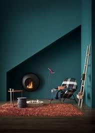 décoration chambre peinture bleu vert 11 tourcoing 11210855
