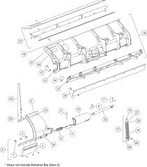 Fisher Snow Plow Parts Diagram Iteparts Intercon Truck Equipment ... Pictures From Us 30 Updated 322018 Itepartscom Intercon Truck Equipment Online Store Iteparts Hashtag On Twitter Truckcraft Tailgate Spreader Archives Warren Trailer Inc News Page 3 Of Iercontruckofbaltimore Wiring Diagram Fisher Minute Mount 2 Luxury Boss