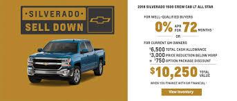 100 Lacrosse Truck Center McDonough New Used Buick Chevrolet GMC Dealership Bellamy