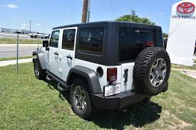 Pre-Owned 2015 Jeep Wrangler Unlimited Rubicon Convertible In San ... 2018 Nissan Rogue San Antonio Tx 78230 New For Pursch Motors Inc Buick Gmc In Pleasanton A Ancira Winton Chevrolet Braunfels Boerne Ets2 Retro Trucks Man 520 Hn Youtube 2019 Freightliner 122sd Dump Truck For Sale Diego Ca Preowned 2015 Jeep Wrangler Unlimited Rubicon Convertible Gas Trucks Uturn Amid Irma Fears As Shortage Shifts From Texas To Amazon Buying Is Boring But Absolutely Necessary Wired American Simulator Ep02 Zoo Pro Street 2001 Prostreet Style Silverado Toyota Chr Xle Premium Sport Utility Fire Police Cars And Engine