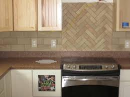 wondrous herringbone kitchen backsplash 73 gray herringbone