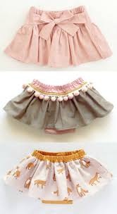 best 25 baby dresses ideas on pinterest flower