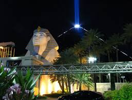 Luxor Casino Front Desk by 13 Most Haunted Places In Las Vegas Map And Photos Ktnv Com
