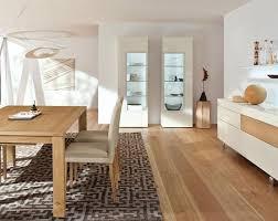 moderne möbel hülsta wagner wohnen in syke bei bremen