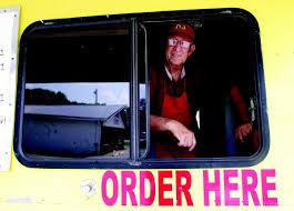 100 Snack Truck John Harpers Snack Truck Motors Around Edmonton With BBQ Local