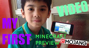 Pumpkin Pie Minecraft Skin by Minecraft Slime Block U0026 Skin Preview Youtube